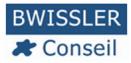 CFO solutions – SAP EPM BI Consolidation Logo